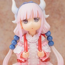 Miss Kobayashi's Dragon Maid Kanna Kamui 1/6 Scale Figure