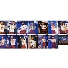 Morning Musume。'15 Fall Concert Tour ~Prism~ L-Size Concert Photo Set