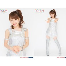 Morning Musume。'15 Fall Concert Tour ~Prism~ Ayumi Ishida Solo 2L-Size Photo Set E