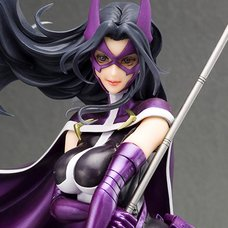 DC Comics Bishoujo Statue Huntress 2nd Edition
