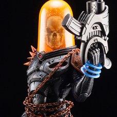 ArtFX Premier Marvel Universe Cosmic Ghost Rider