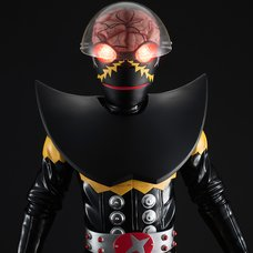 Ultimate Article Mechanical Violator Hakaider