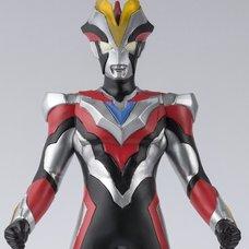 Sofvi Spirits Ultraman Victory