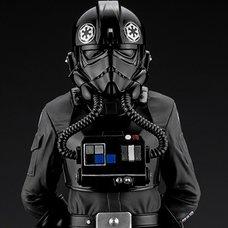 ArtFX+ Star Wars TIE Fighter Pilot