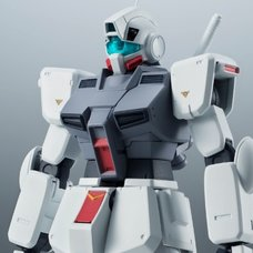 Robot Spirits Mobile Suit Gundam RGM-79D GM Cold Districts Type Ver. A.N.I.M.E.