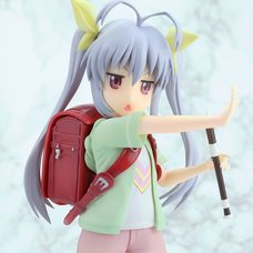 Non Non Biyori the Movie: Vacation Renge Miyauchi 1/7 Scale Figure