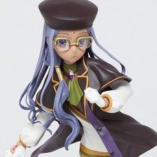 Fate/Extra Last Encore Rani Non-Scale Figure