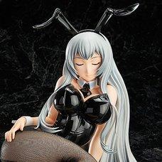 Ikki Tousen: Extravaganza Epoch Choun Shiryu: Bunny Ver.