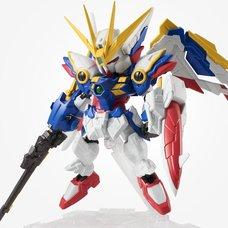 NXEdge Style Gundam Wing: Endless Waltz Wing Gundam EW Ver.