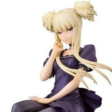 Arpeggio of Blue Steel: Ars Nova DC Kongo 1/8 Scale Figure (Limited Re-run)