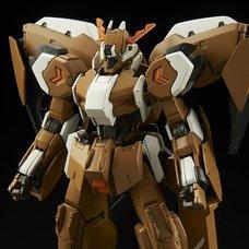 HB IBO 1/144 Gundam Gusion Rebake Full City