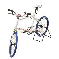 EVA 02 Bike  Type-R (Rei Model)