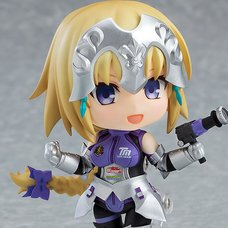 Nendoroid Goodsmile Racing & Type-Moon Racing Jeanne d'Arc: Racing Ver.