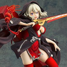 Chaos Dragon Lou Zhenhua 1/8 Scale Figure