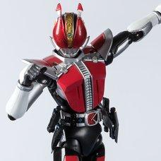 S.H.Figuarts Kamen Rider Den-O Sword Form