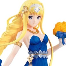 Ichiban Figure Sword Art Online Party Dress Alice