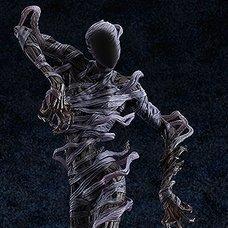 Ajin: Demi-Human Takayuki Takeya Ver. Non-Scale Figure