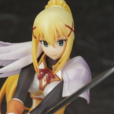 KonoSuba 2 Darkness 1/8 Scale Figure