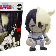 Anime Trexi Ulquiorra Figure | Bleach