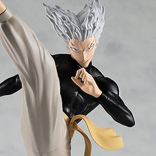 Pop Up Parade One-Punch Man Garou