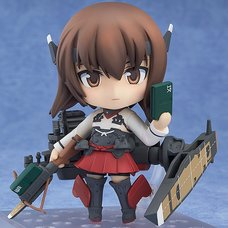 Nendoroid Kantai Collection -KanColle- Taiho