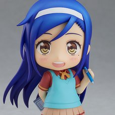 Nendoroid We Never Learn Fumino Furuhashi