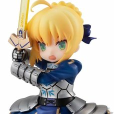 Desktop Astorea Fate/Grand Order Saber/Altria Pendragon