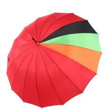 Evangelion Collaboration Umbrella: Asuka Shikinami Langley Model