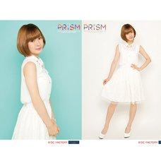 Morning Musume。'15 Fall Concert Tour ~Prism~ Erina Ikuta Solo 2L-Size Photo Set C