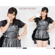 Morning Musume。'15 Fall Concert Tour ~Prism~ Kanon Suzuki Solo 2L-Size Photo Set G