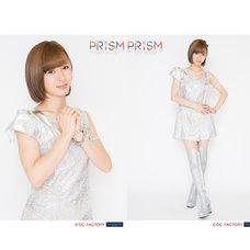 Morning Musume。'15 Fall Concert Tour ~Prism~ Erina Ikuta Solo 2L-Size Photo Set E