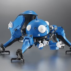 Robot Spirits Ghost in the Shell S.A.C._2045 Tachikoma