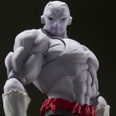 S.H.Figuarts Dragon Ball Super Jiren: Final Battle Ver.