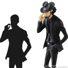 Lupin the Third: Part 5 Master Stars Piece Vol. 2