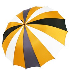 Evangelion Collaboration Umbrella: Evangelion Unit-00 Model