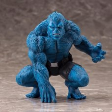 ArtFX+ Marvel Now! X-Men Beast