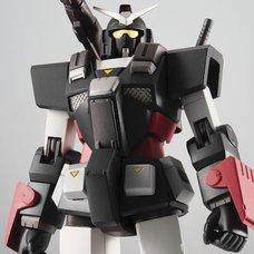 Robot Spirits Mobile Suit Gundam FA-78-2 Heavy Gundam Ver. A.N.I.M.E.