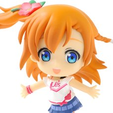 Chibi Kyun Chara Love Live! Happy Maker Vol. 1