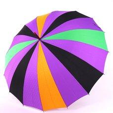 Evangelion Collaboration Umbrella: Third Impact Model