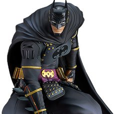 Batman Ninja 1/8 Scale Figure