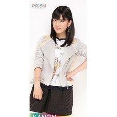 Morning Musume。'15 Fall Concert Tour ~Prism~ Kanon Suzuki Solo Microfiber Towel