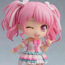 Nendoroid BanG Dream! Girls Band Party! Aya Maruyama: Stage Outfit Ver.