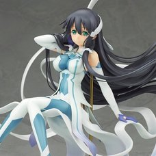 Yuki Yuna Is a Hero Mimori Togo 1/8 Scale Figure
