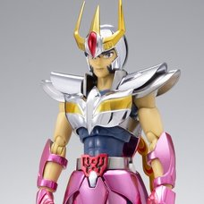 Saint Cloth Myth Saint Seiya Phoenix Ikki: Revival Ver.