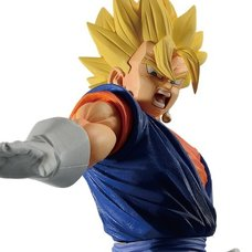 Ichiban Figure Dragon Ball Z: Dokkan Battle Super Vegetto