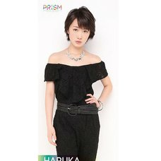 Morning Musume。'15 Fall Concert Tour ~Prism~ Haruka Kudo Solo Microfiber Towel