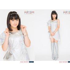 Morning Musume。'15 Fall Concert Tour ~Prism~ Akane Haga Solo 2L-Size Photo Set E