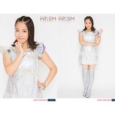 Morning Musume。'15 Fall Concert Tour ~Prism~ Sakura Oda Solo 2L-Size Photo Set E
