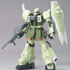 HG 1/144 Mobile Suit Gundam Seed Destiny Zaku Warrior