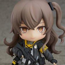 Nendoroid Girls' Frontline UMP45